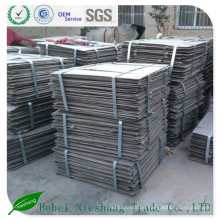 Electrolytic Nickel for Plating, Nickel Cathodes 99.9%
