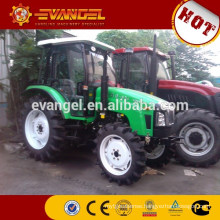 High quality 90HP used farm tractor tires