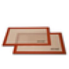 silicone macarton baking mat