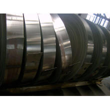 15-7pH Stainless Steel Strip