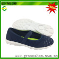 Latest New Design Shoes Women Casual (GS-76869)