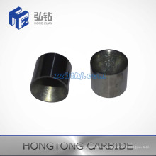 Cemented Carbide for Polished Special Application Nozzle