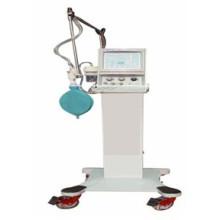 Medizinische Ausrüstung Jyk-400A Neonatale Ventilator, Säugling Ventilator