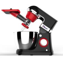 Многофункциональная кухня машина смеситель 500W 700W большой размер