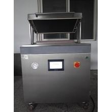 Dzt7050 Vacuum Skin Packaging Machine
