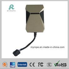 GPS / GSM / GPRS del tiempo real que sigue el perseguidor libre M588 del vehículo de Plartform