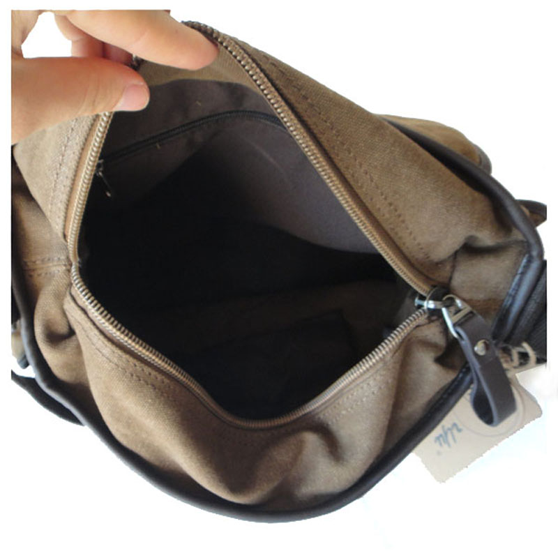 Wholesale Tote case Bag With Handle and Strap