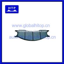 Disque de frein pour caterpillar 8r0821, disque de frein pour pièces automobiles