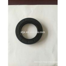 TBG type joint d'huile auto pièces