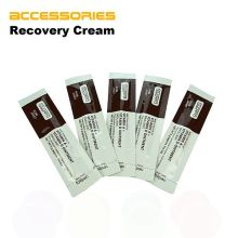 Tattoo accessories Recovery Cream