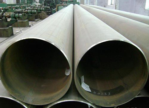 LSAW_ERW_EFW_steel_pipe