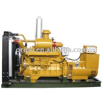 Regulador eléctrico para motor diesel con OEM fábrica de calidad superior