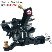 Machine de tatouage à niveau de niveau