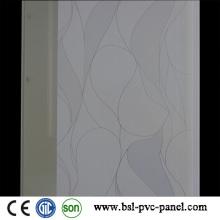 25cm 7mm PVC-Verkleidung PVC-Decke Bester Preis