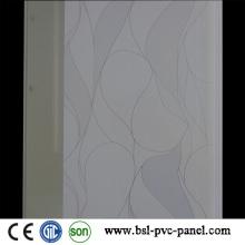 Panneau PVC en PVC de 25cm 7mm Meilleur prix