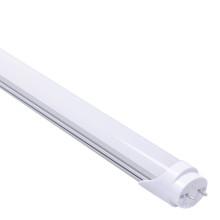 Tubo de LED T8 1200mm 18W Lâmpada Branco