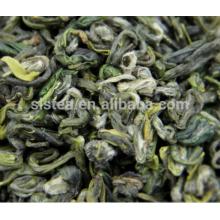 Goût et arôme de thé thé thé-songluo chinois spécial d'anhui huangshan