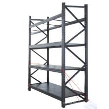 Yd-001b Heavy Duty Warehouse Wire Shelf