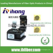Cuchilla de fibra de alta precisión HW-08C