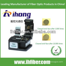 High Precision Fiber Cleaver HW-08C