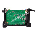 ZX7 160 welder igbt inverter cheap price