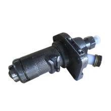 S1115 ZS1115 Changchai Dieselmotor-Kraftstoffpumpe