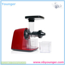 Slow Auger Juicer
