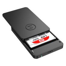 """ORICO Portable USB 3.0 2.5 """"HDD recinto con puerto SATA Soporte USAP"""