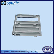Custom Plastic Injection Moulding Electrical Cover