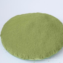 Nickel Oxide Industrial Grade for Pigment Hot Selling! ! ! ! ! ! ! ! !
