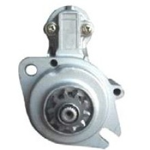 Mitsubishi Starter OEM NO:M2T56071 for HYDRA-MAC