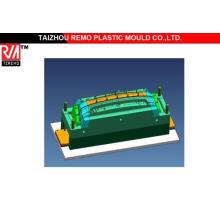Customized OEM/After Market Bumper Mould Maker