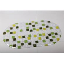Fourniture Tapis de bain en PVC contemporain / mousse à mémoire mats de bain