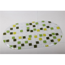 Supply Contemporary PVC Bath Mat/Memory Foam Bath Mats