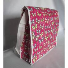 PP Verpackung, ökologische Taschen