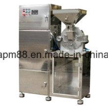 Machine universelle de broyage / pulvérisateur / machine de traitement d'herbe / épice (40B)