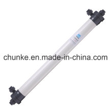 Chunke UF Membrane for Water Filter System