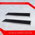 charcoal filter cooker hood/aluminum range hood filter/kitchen exhaust range hood filters