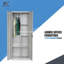 office furniture lockers metal wardrobe cabinet