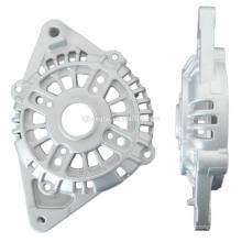 alternator casting parts