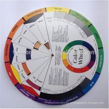 Цветные инструменты