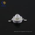 Shenzhen Hersteller Infrarot-Diodo 1W IR 850nm LED