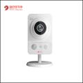 1MP HD DH-IPC-KW12W-CE CCTV Camera