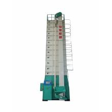 Equipamento de processamento de grãos Rice grain Paddy Dryer