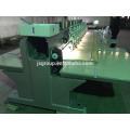 JINSHENG 8 Cabeza de grabación / Cording máquina de bordar