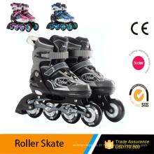 chaussure de roller inline / roller skates