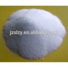 Hot Factory Price MAP Monoammonium Phosphate