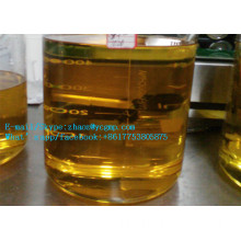 Undecanoate 500mg/ml,Testosterone Undecanoate 500mg/ml CAS NO. :5949-44-0