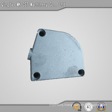 Good Aluminum Die Casting for Sale