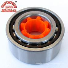 Wheel Bearing with ISO (DAC30620030)